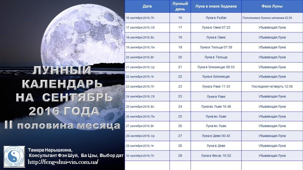 российском… когда будет растущая луна в декабре 2016 года спортивному