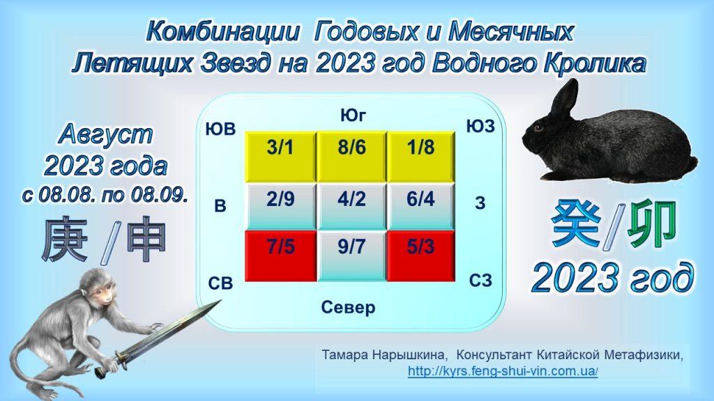 воздержание цель, луна 29 06 2017 налоговый
