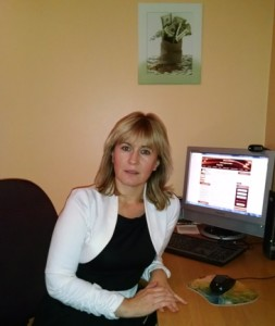1 Татьяна Петренко